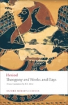 (P/B) HESIOD: THEOGONY AND WORKS AND DAYS