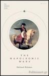 (P/B) THE NAPOLEONIC WARS