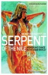 (P/B) SERPENT OF THE NILE