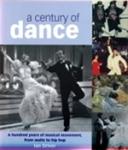 (H/B) A CENTURY OF DANCE
