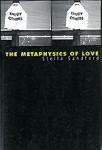 (P/B) THE METAPHYSICS OF LOVE - GENDER & TRANSCENDENCE IN LEVINA