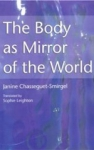 (P/B) THE BODY AS MIRROR OF THE WORLD