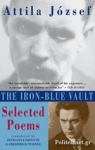 (P/B) THE IRON-BLUE VAULT