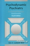 (H/B) PSYCHODYNAMIC PSYCHIATRY IN CLINICAL PRACTICE