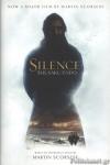 (H/B) SILENCE