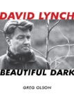 (P/B) DAVID LYNCH: BEAUTIFUL DARK