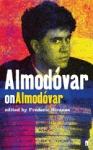 (P/B) ALMODOVAR ON ALMODOVAR