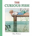 (H/B) THE CURIOUS FISH