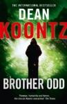 (P/B) BROTHER ODD