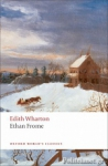 (P/B) ETHAN FROME