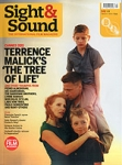 SIGHT AND SOUND, VOLUME 21, ISSUE 7, JULY 2011