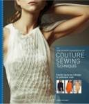 (P/B) THE DRESSMAKER'S HANDBOOK OF COUTURE SEWING TECHNIQUES