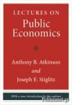 (H/B) LECTURES ON PUBLIC ECONOMICS
