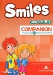 SMILES JUNIOR B COMPANION