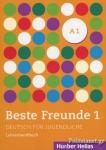 BESTE FREUNDE 1 A1