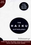 (P/B) THE HAIKU ANTHOLOGY