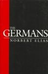 (P/B) THE GERMANS