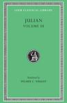 (H/B) JULIAN (VOLUME III)