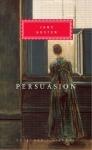 (H/B) PERSUASION