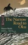(P/B) THE NARROW ROAD TO OKU