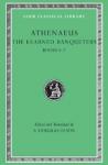 (H/B) ATHENAEUS (VOLUME III)