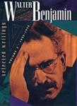 (H/B) WALTER BENJAMIN: SELECTED WRITINGS (VOLUME 3)
