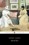 (P/B) HENRY JAMES: SELECTED TALES