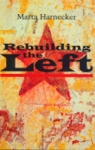 (P/B) REBUILDING THE LEFT