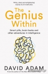 (P/B) THE GENIOUS WITHIN