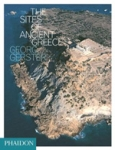 (H/B) THE SITES OF ANCIENT GREECE
