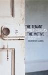 (H/B) THE TENANT / THE MOTIVE