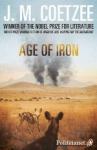 (P/B) AGE OF IRON
