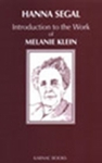 (P/B) INTRODUCTION TO THE WORK OF MELANIE KLEIN