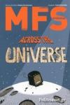 MFS ACROSS THE UNIVERSE