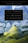 (P/B) THE TREASON OF ISENGARD