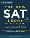 (P/B) THE NEW SAT