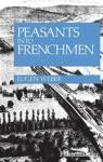 (P/B) PEASANTS INTO FRENCHMEN