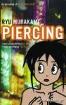 (P/B) PIERCING