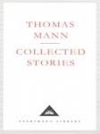 (H/B) MANN: COLLECTED STORIES