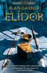 (P/B) ELIDOR