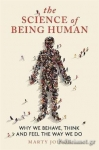 (H/B) THE SCIENCE OF BEING HUMAN