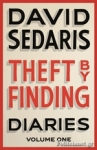 (P/B) THEFT BY FINDING