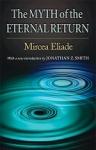 (P/B) THE MYTH OF THE ETERNAL RETURN