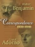 (H/B) CORRESPONDENCE, 1930-1940