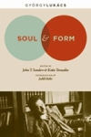 (P/B) SOUL AND FORM