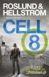 (P/B) CELL 8