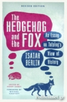 (P/B) THE HEDGEHOG AND THE FOX