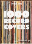 (H/B) 1000 RECORD COVERS