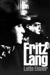(P/B) FRITZ LANG
