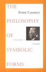 (P/B) THE PHILOSOPHY OF SYMBOLIC FORMS (VOLUME 1)